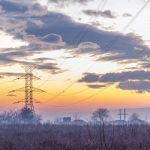 FERC Should Just Say 'No' to Bailout Without Benefit for Costly, Uncompetitive Power Plants, at Consumer Expense