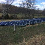 Electric Co-op Seeks to Double Fixed Access Charge in Move Against Solar