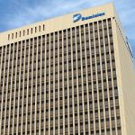 Times-Dispatch Articles Expose Dominion's Manipulation of Government for its Own Enrichment, and That Ain't the Half of It