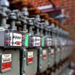 Innovative Measurement Tool Will Help Illinois Calculate the Benefits of Smart-Grid Investments