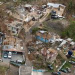 Puerto Rico a Tragic Reminder of Why Climate Action Cannot Wait