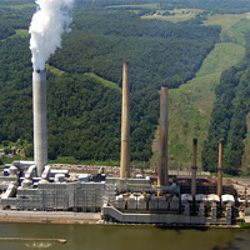 To Save Coal, Will Trump Kill Electricity Competition? - The Energy Collective