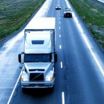 EPA's Pruitt Tries to Open a Loophole to Allow Super-Polluting Trucks on Our Roads