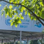 Industry is Betting Big on CCS as a 'Shield' for Fossil Fuels at Bonn Climate Talks