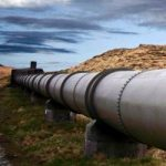 Keystone XL Is Far From Certain