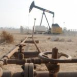 The Oil Information Cartel Is (Finally) Broken