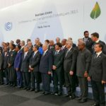 Is the Paris Climate Deal Legally Binding or Not?