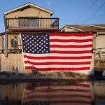 Storms Hit Poorer People Harder, From Superstorm Sandy to Hurricane Maria