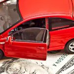 Fuel Economy Is Going Up. Vehicle Prices Are Holding Steady