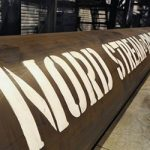 Lost in Regulation: The EU and Nord Stream 2