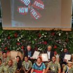 It is Time for the UN Climate Process to Tackle Fossil Fuels