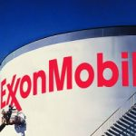 Exxon To Disclose The Real Risk Of Climate Change