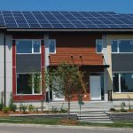 Electrification of Buildings: A Cornerstone of Canada's Low-Carbon Future