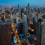 Chicago Creates an Energy Rating System