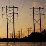 Reflections on 2017: Key Trends Shaping the Power Sector