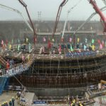 China is Still on Track to Become the World's Leading Nuclear Power