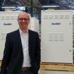 "Fancy Having Your Own Power Plant? ""Fuel Cell Micro-Cogeneration is Market-Ready"""