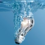 New Study: Better Education and Data Collection Can Further Water (and Energy) Savings