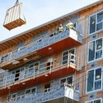 An Exciting Year for Energy-Efficient Buildings in British Columbia