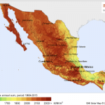 Are Mexican Renewables Really this Cheap?