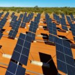2018: A Breakout Year For Clean Energy