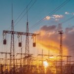 European Utilities Focus on Regulated Business Models: A Good Strategy?