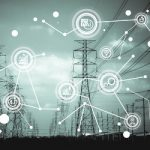 Digital Transformation of Energy Utilities: Shifting Gears?