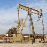 Texans for Natural Gas Uses Misleading Data on Methane in Texas
