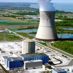 Looming Closure of Davis-Besse, Perry Puts Focus on Advocacy for Future of Nuclear Energy in Ohio and the Nation