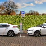 How to Get More Electric Vehicles on the Road