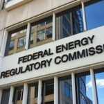 A Victory for Competitive Markets, and Advanced Energy, as FERC Rejects DoE Coal, Nuke Bailout and Begins Serious Look at Grid Resilience