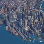 New York City Will Divest Pension Funds from Fossil Fuel Companies