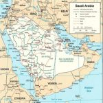 Saudi Arabia's Ambitious Plans for Nuclear Energy