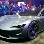 More 2018 Bills in Virginia: Energy Efficiency, Storage, and Electric Vehicles