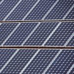 The Sol Source Solar Report: January 2018