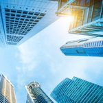New Global Underwriting Standard for the Buildings Sector Helps Cities Tackle Pollution