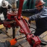 What Is The Right Price For Oil In A Balanced Market?