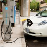 Are Electric Vehicles Finally Taking Off? Here's What You Need to Know
