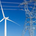 Energy Storage Does Not Always Make the Electric Grid Cleaner