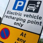 Charging Electric Vehicles: The Challenges Ahead