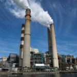 Mayors Across the Country Announce Their Opposition to Repealing the Clean Power Plan