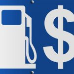 California's Mystery Gasoline Surcharge Continues