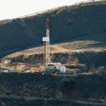 Aliso Canyon Disaster Highlights Risks, Inadequate Safety Rules Governing Natural Gas Storage