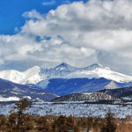 Colorado, Energy Policy, and Overcoming Climate Change: The Disconnect Between the Ends and the Means