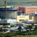 Southeast Europe Needs More Nuclear Power to Head Off Energy Crisis