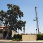 Report: L.A. County Oil and Gas Sites Require Stronger Oversight
