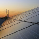 California Utilities Propose Storage for Energy Resilience and Equity, But More Needs to be Done