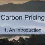 Videos on Carbon Pricing