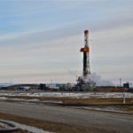 Federal Rollbacks + Huge New Oil and Gas Project = Trouble for Wyoming
