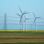 Illinois Has Plenty of Power, Says New Report. So, Why Bail Out Dynegy's Coal Plants?